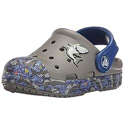 Crocs 204126 Zuecos Unisex...