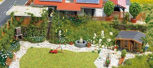 flower-garden-by-busch