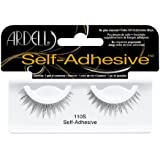 Ardell auto-adhesivas Lashes # 110S de Unknown