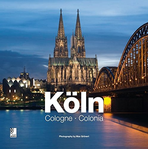 koln-cologne-colonia