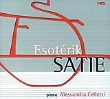 Esoterik Satie