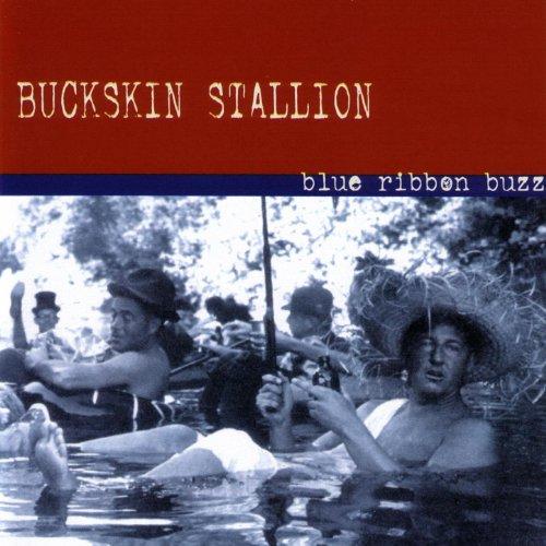 blue-ribbon-buzz