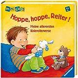 Ravensburger 04026 Hoppe, hoppe Reiter