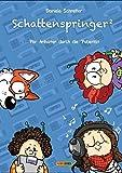 ISBN 3957983088
