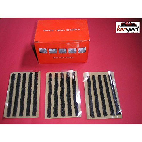 insertos-autovulcanizante-para-reparar-pinchazos-en-neumaticos-tubeless-60-unidades-de-10-cm-repara-