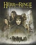 Der Herr der Ringe - Die Gefährten (Wende Steelbook - exklusiv bei Amazon.de) [Blu-ray]