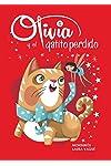 https://libros.plus/olivia-y-el-gatito-perdido-numero-2/