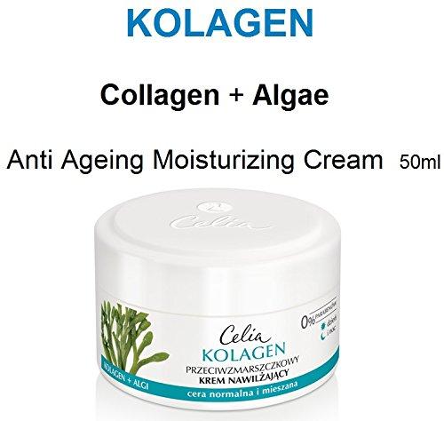 collagen-algae-anti-ageing-moisturizing-face-cream-50ml-natural-anti-ageing-wrinkles-skin-treatment