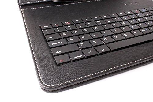 duragadget tastiera  Scarpe Running Asics: scopri l'assortimento di Maxi Sport,Duragadget ...