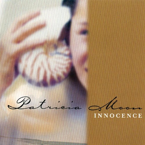 Innocence by Patricia Moon Peterson