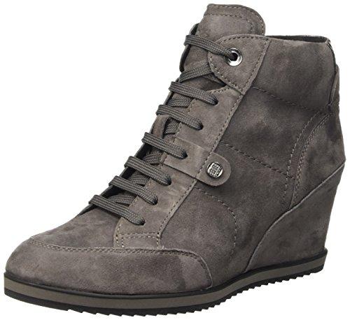 geox-womens-d-illusion-a-hi-top-sneakers-grau-dk-greyc9002-40-uk