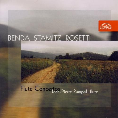 concertos-tcheques-pour-flute-de-benda-stamitz-rossler-rosetti