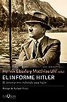 El informe Hitler par Eberle