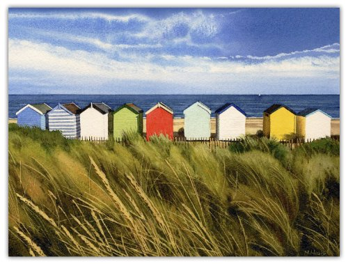 margaret-heath-60-x-80-cm-beach-huts-southwold-canvas