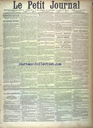 petit-journal-le-no-9401-du-21-09-1888
