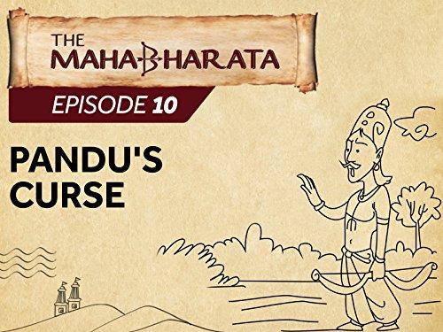 Pandu's Curse
