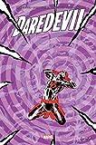 Daredevil T04
