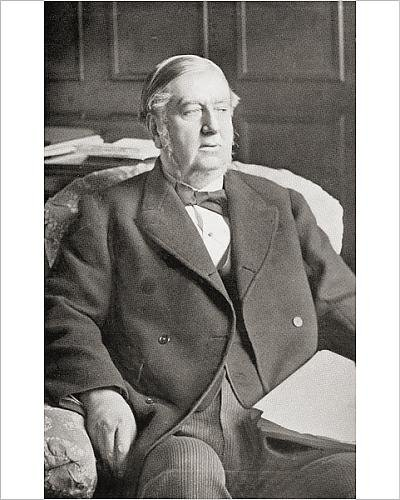 photographic-print-of-sir-william-harcourt-from-gladstone-the-man-and-the-statesman-by