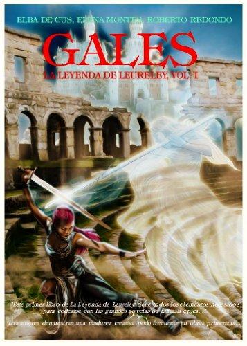 gales-version-corregida-y-mejorada-dic-2016-la-leyenda-de-leureley