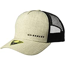 Oakley Herren Mütze CHALTEN CAP