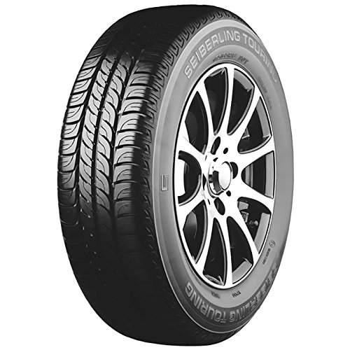 15565R-13-73T-Touring-by-Bridgestone