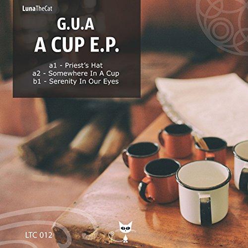 A Cup De Lune Cup