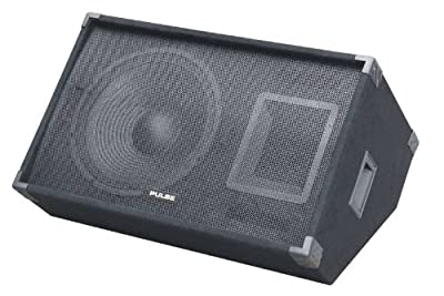 12 Inch Stage Monitor Speaker