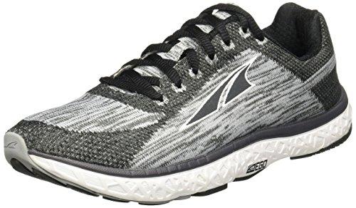 Altra Escalante Running Shoes Women Light Grey Schuhgröße US 7 | EU 38 2018 Laufsport Schuhe -