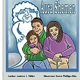 Aura Shemen by Andrew L Miller (2015-12-11)