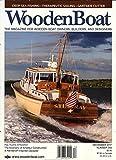 WoodenBoat [Jahresabo]