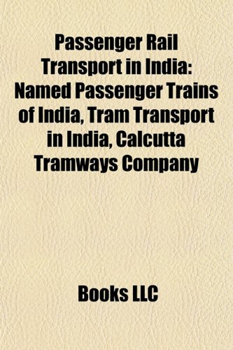 passenger-rail-transport-in-india-luxury-trains-in-india-named-passenger-trains-of-india-superfast-t