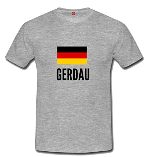 t-shirt-gerdau-city-grigia