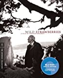 Criterion Collection: Wild Strawberries [Blu-ray] [1957] [US Import]
