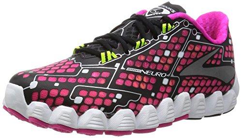Brooks Neuro Women's Zapatillas para Correr - 36.5
