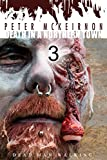 Death in a Northern Town 3: Dead Man Walking (English Edition)