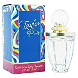 TAYLOR SWIFT Taylor Eau de Parfum Vaporisateur 50 ml