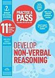 ISBN 1844552608