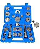 Alurad Shop Bks13-21 Bremskolbenrücksteller Werkzeug