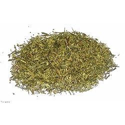 China Sencha Grüner Tee blumig mild 1kg loser Tee Tee-Meyer