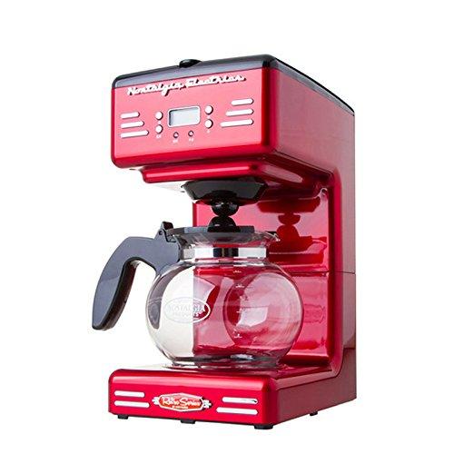YFK machine à café machine à goutte à goutte machine d'occasion  Livré partout en France