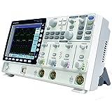 Osciloscopio GW Instek GDS-3354