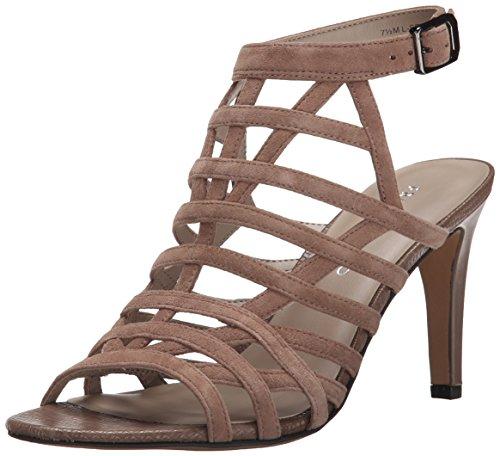 franco-sarto-spruce-femmes-us-10-beige-sandales
