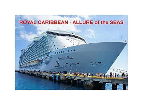 aimant-de-frigo-bateau-de-croisire-allure-of-the-seas-royal-caribbean-9cm-x-6cm-jumbo