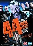 44 Inch Chest [DVD]