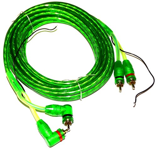 aerzetix-cble-rca-phono-remote-5m-mtres-pour-enceintes-auto-voiture-amplificateur