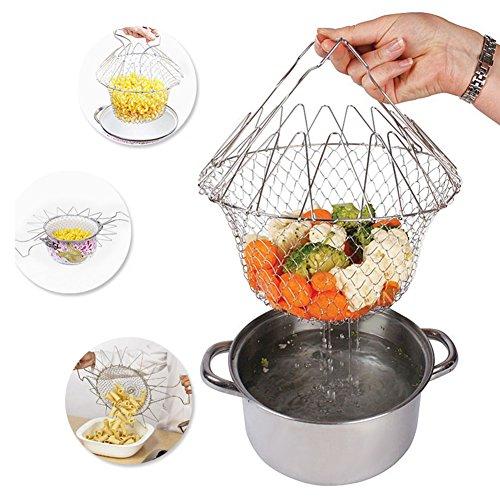 pieghevole-strain-fry-chef-cestello-netto-friggere-cestino-per-sciacquare-o-friggereacciaio-inox-24-