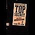 Top Secret. Die Intrige: Die neue Generation 2 (Top Secret - Die neue Generation)