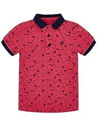 25051b0c4 Amazon.es  Mayoral - Camisas   Partes de arriba  Ropa
