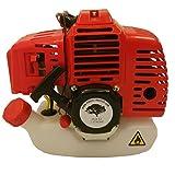 Ersatz 52cc Benzin Motor Rasentrimmer Bush Trimmer Cutter