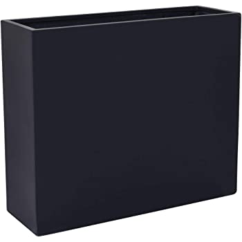 vivanno pflanzk bel raumteiler trennelement sichtschutz. Black Bedroom Furniture Sets. Home Design Ideas